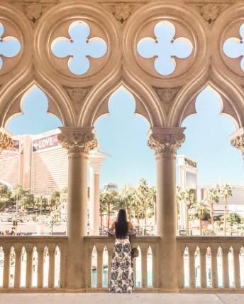 """2017, gli hotel più """"taggati"""" su Instragram"""