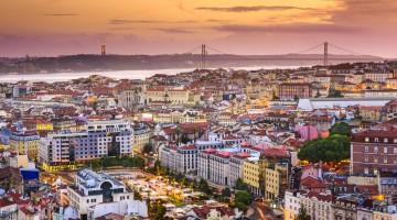 La Lisbona che verrà e quella scoprire ora. Design e alta cucina: guida pratica alla città
