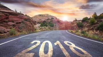 Travel Oroscopo 2018: il viaggio giusto, segno per segno