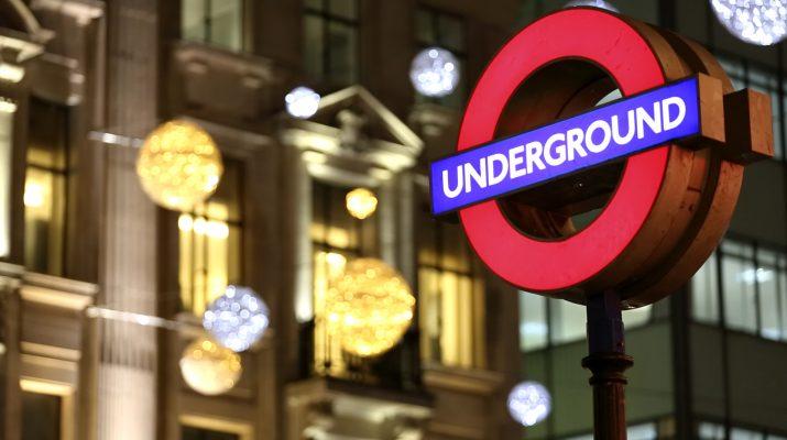 Foto Londra: dove andare nell'East End