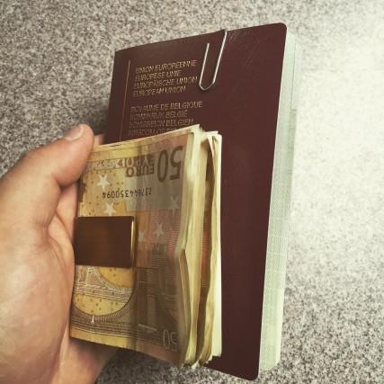 I passaporti più potenti del mondo nel 2018