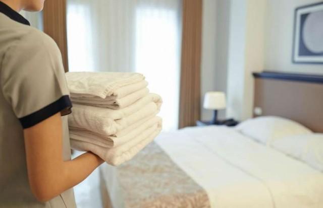 I segreti degli hotel che preferiresti non sapere