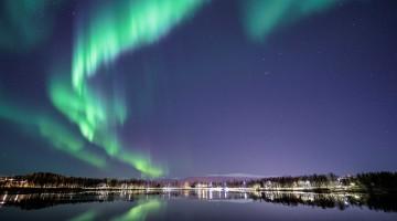Francesco-Verugi—Prestvannet-Tromso