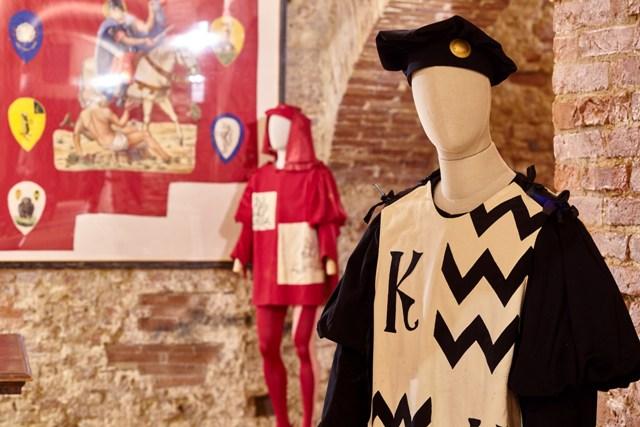 Siena: idee per un weekend