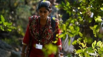 Il cinema indiano a Milano: torna River to River