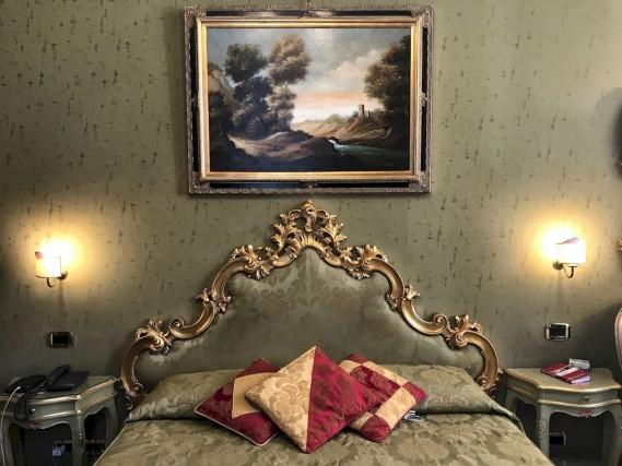 Hotel romantici: i migliori secondo le coppie