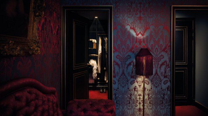 Foto Hotel romantici: i migliori secondo le coppie