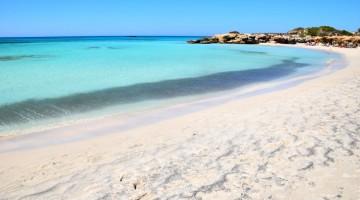 2. Elafonissi  Beach_a