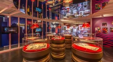 MuseoCity a Milano: 10 visite da non perdere