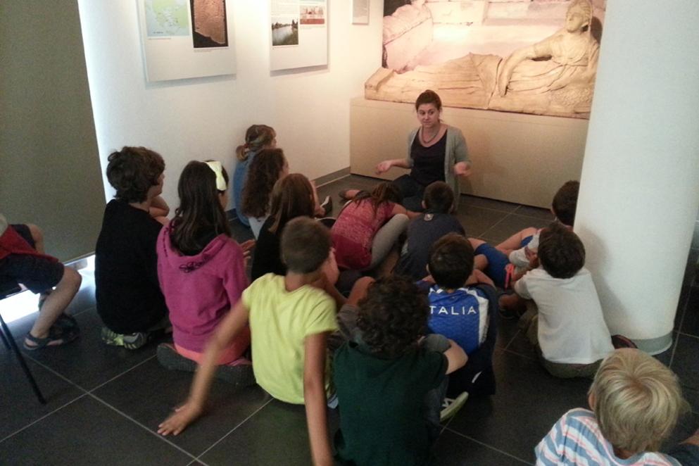 MuseoCity: a Milano, musei da scoprire