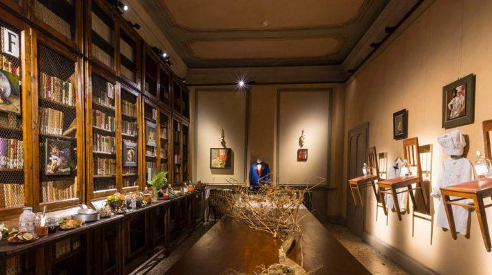 Foto MuseoCity: a Milano, musei da scoprire