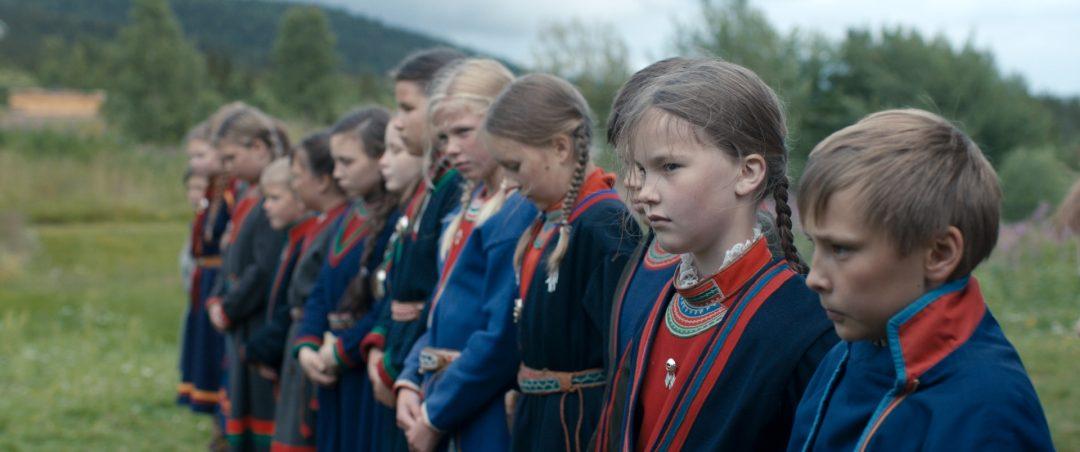 Svezia incontri cultura incontri Ikorodu