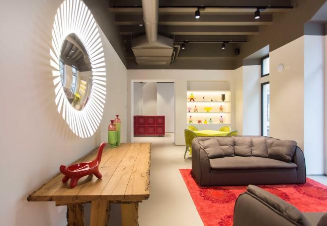 A Milano apre Savona 18 Suites, boutique hotel di design firmato ...