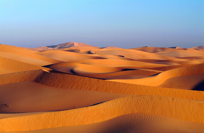 Itinerario in Oman: i monti dell'Hajar, Nizwa, Sinaw, Sur e Mascate