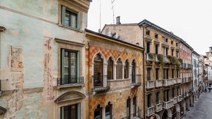 Foto Weekend d'arte a Treviso