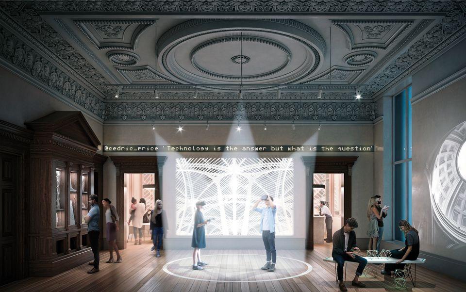 I 20 musei che apriranno nel 2018 in Europa