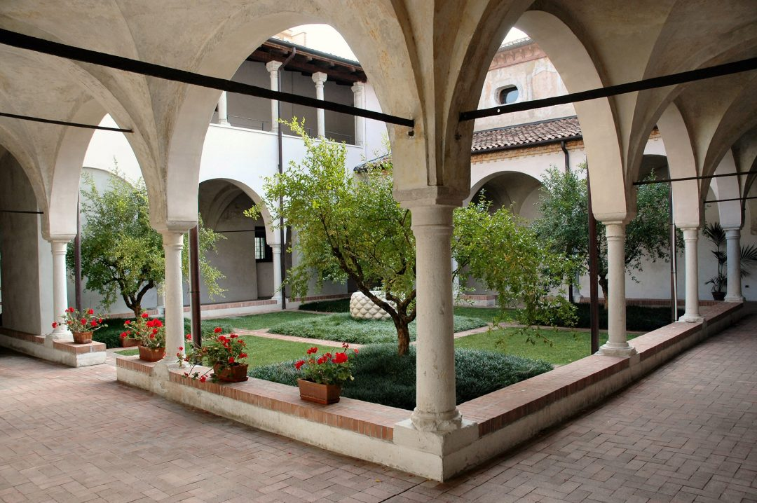 Weekend d'arte a Treviso