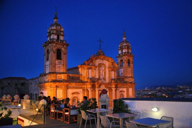 Palermo: dove mangiare, tra ristoranti e street food - Gallery ...