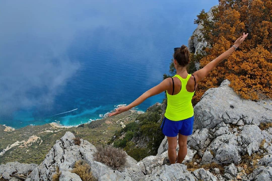 Selvaggio Blu: da Pedra Longa a Cala Sisine, il trekking mozzafiato in Sardegna