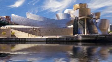 Cosa vedere a Bilbao: architettura e pinxtos, nella