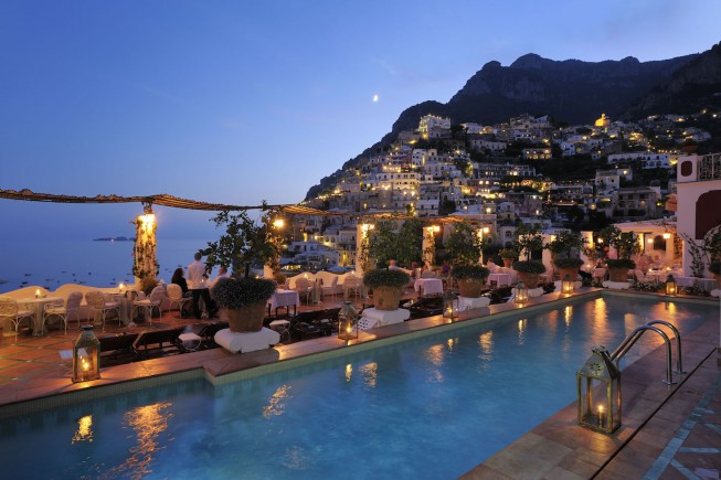 uff stampa The Leading Hotels in the World