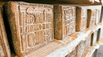 Guida ai formaggi bergamaschi: dove gustarli tra borghi, valli, produttori e caseifici