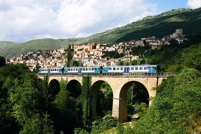 abruzzo-borgo