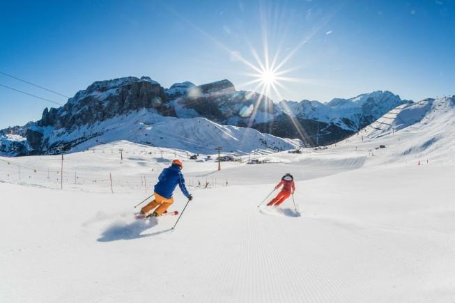dolomity-ski