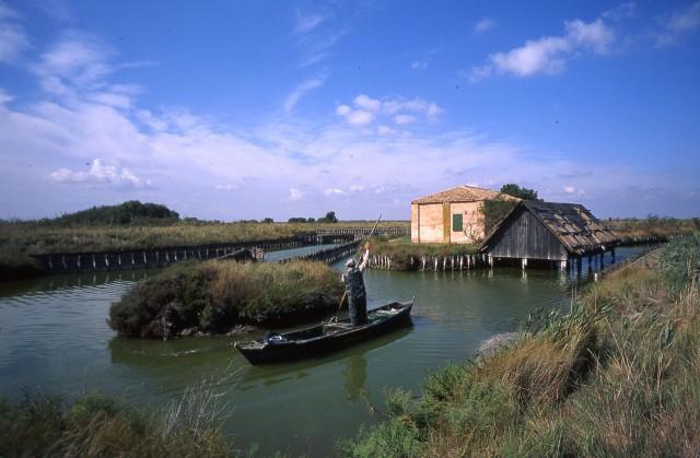 10 idee per Pasquetta, dall'Alto Adige alla Sicilia