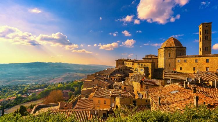 volterra-iStock-878908814-borghi
