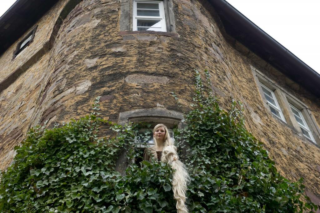 foto: Fairy Tale Route - Paavo Boufield