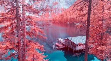 Dolomites-Infrared-1500×1001