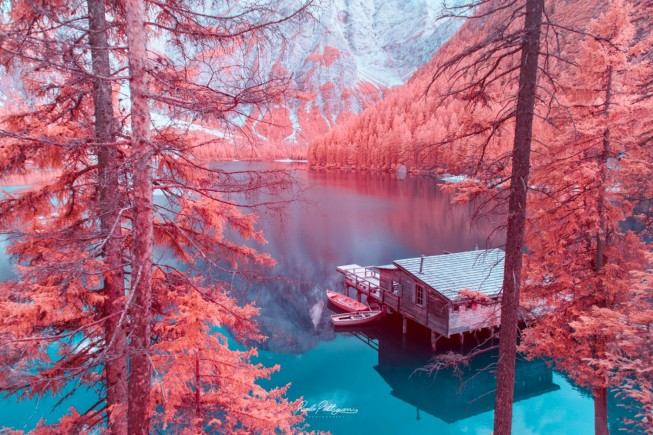 Dolomites-Infrared-1500x1001