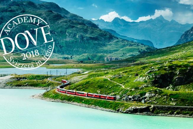Svizzera-1100-x-550