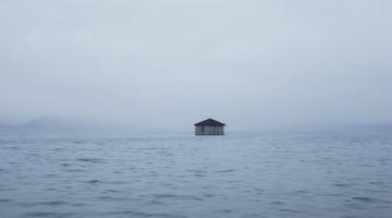 Vajiko-Chachkhian-sea-still.jpg