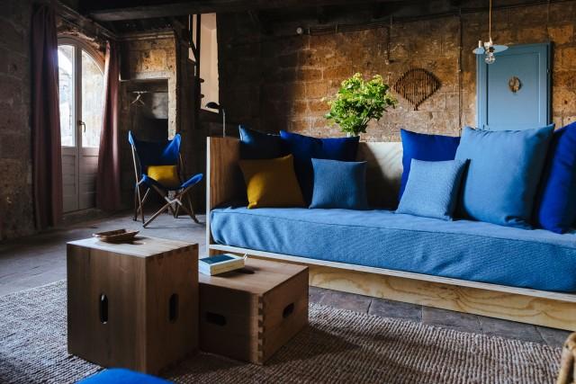 Borghi d'Italia, gli artisti e Airbnb insieme per il rilancio