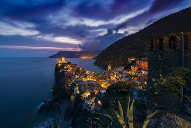 Le più belle fotografie dei borghi italiani