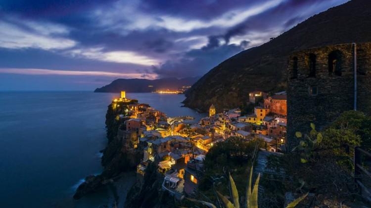 Il Touring Club premia le più belle foto dei borghi d'Italia