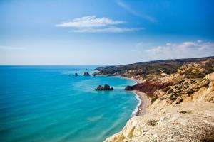 A Cipro, lungo l'itinerario culturale di Afrodite