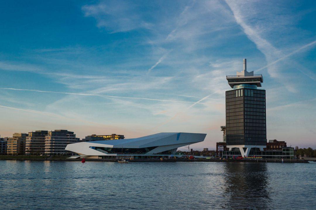 Amsterdam Nord