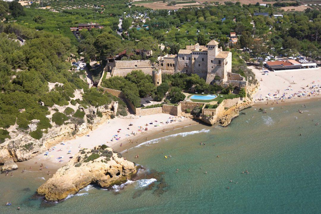 Catalogna e Costa Daurada: cosa fare e vedere