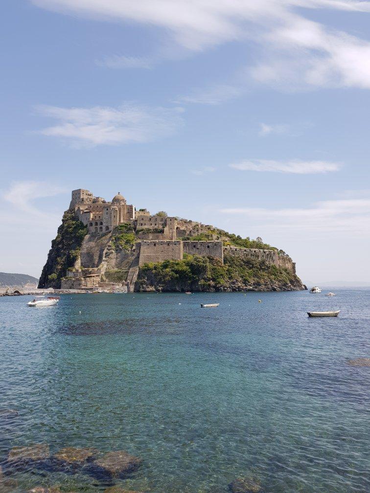 Estate 2018: le 20 mete scelte dagli italiani
