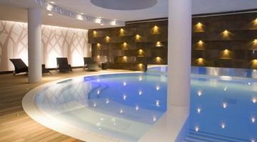 12_Monregalese_Hotel_Reale_Piscina