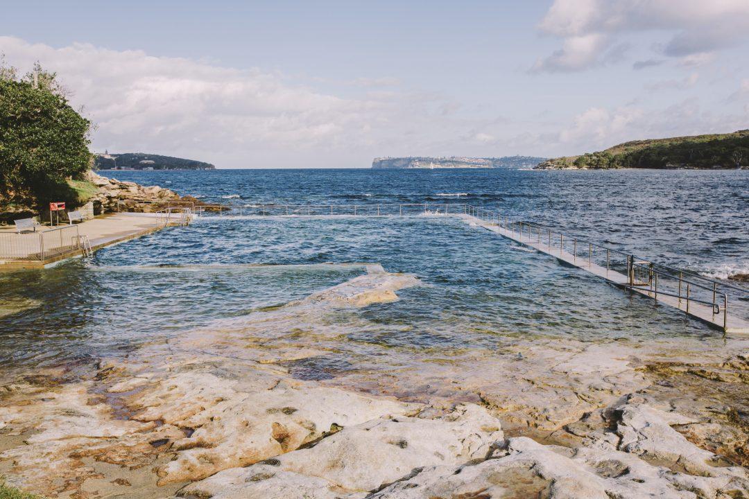 Australia tra spiagge, canguri e ostriche
