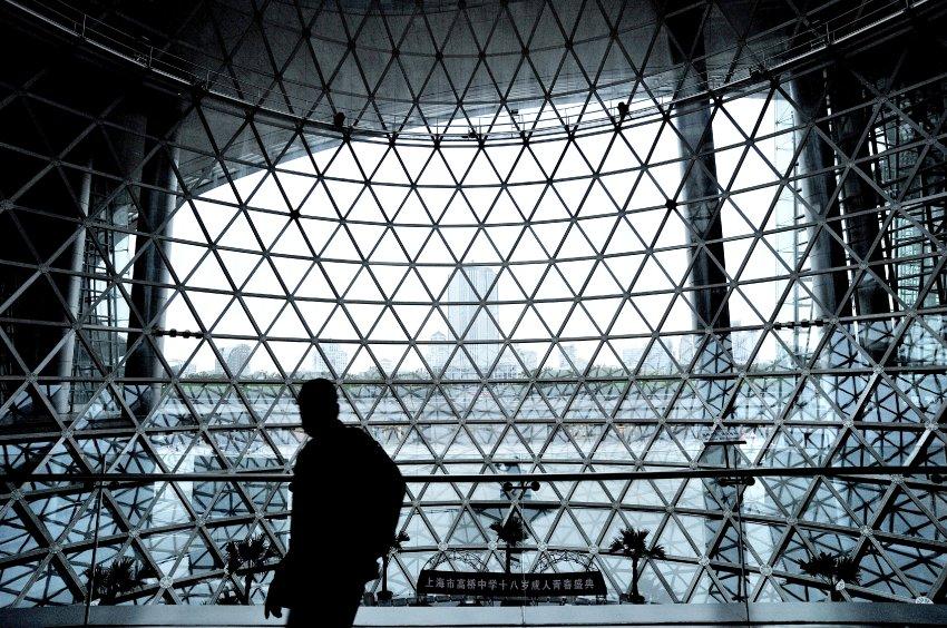 I musei più visitati al mondo: la top 20