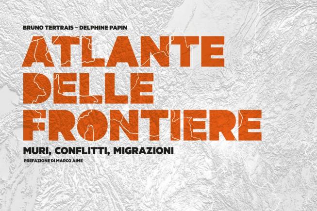 ATLANTE-cover_STAMPA