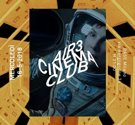 CINEMA_CLUB_N4