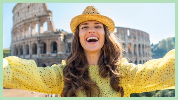 Foto Epictour, il gioco sulle meraviglie d'Italia