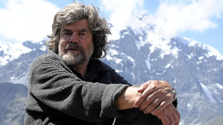 Holy_Mountain_Messner_preview