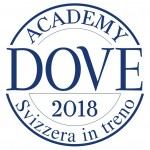 Log0 Dove Academy
